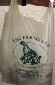 farmland_bag