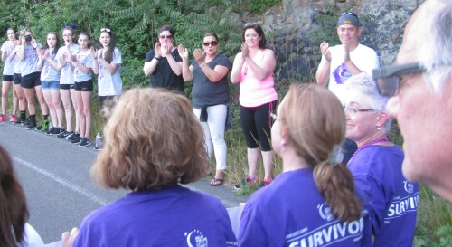 relay15_clapping