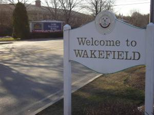 welcome_wakefield