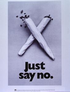 marijuana_no