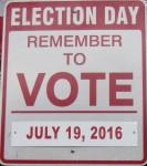 vote071916