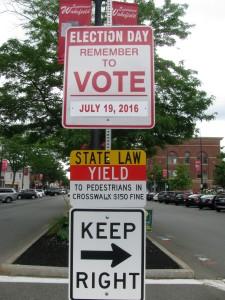 vote_sign071816