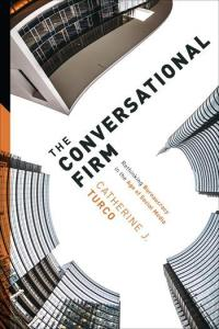conversational_firm