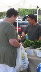 farmers_market2
