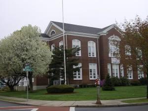 town_hall-corner