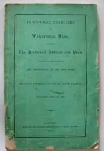 wakefield_inaugural