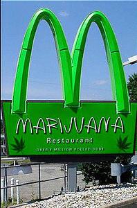 marijuana_store