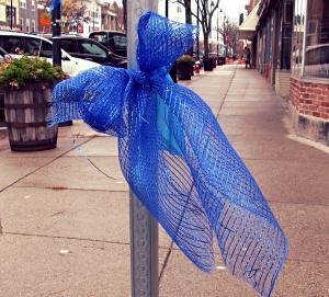 blue_ribbon