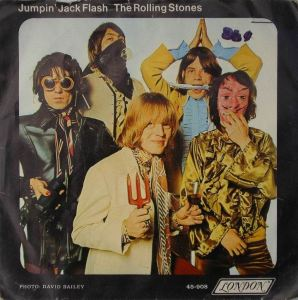 stones_jackflash-cover