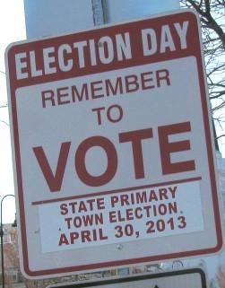 vote0413