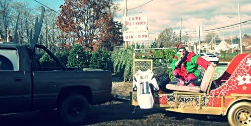 christmas_tree_elf2