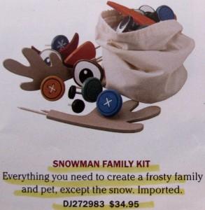 snowman_kit2