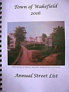 street_list_cover