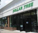 dollar_tree
