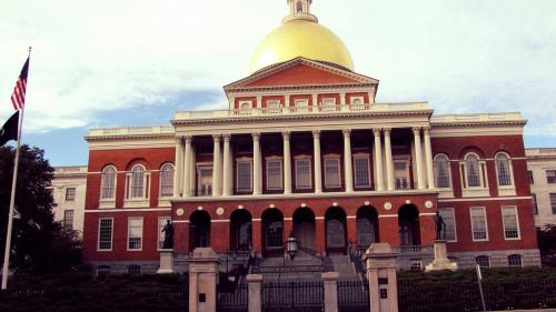 state_house3