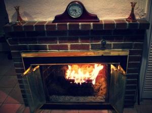 fireplace_fx