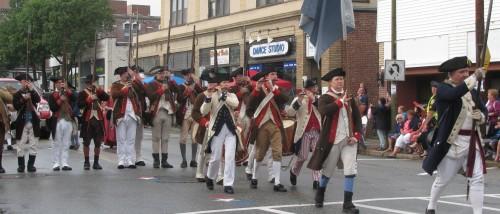 massachusetts_regiment-wide