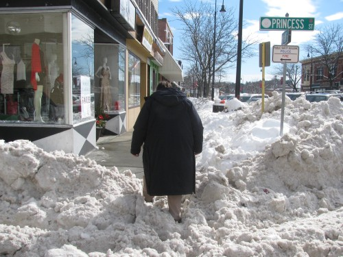 snow_mess