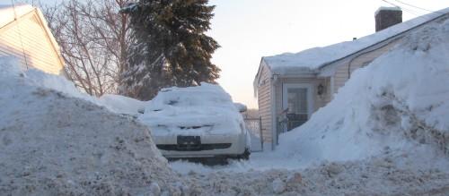 snow_piles021515