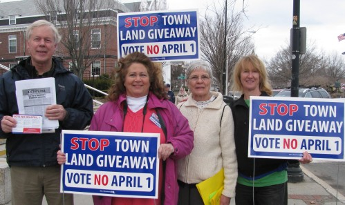 stop_land_giveaway2