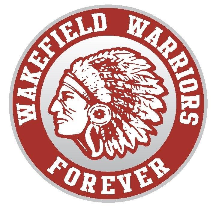 warriors_forever