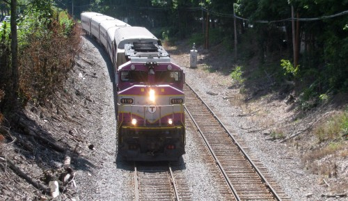 train18-2